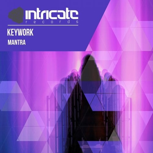 KeyWork - Mantra [INTRICATE322]