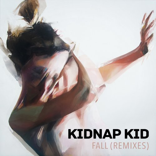 Kidnap Kid - Fall [825646037643]