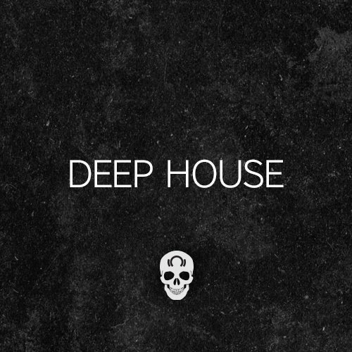 Figueroa obando as we wander ep nvr013 for Deep house music tracks