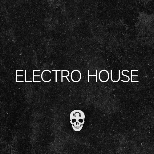 Killer Tracks: Electro House