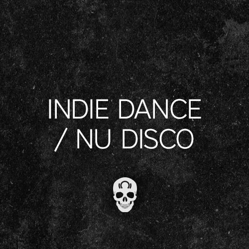 Killer Tracks: Indie Dance / Nu Disco