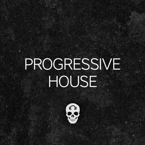 Killer Tracks: Progressive House