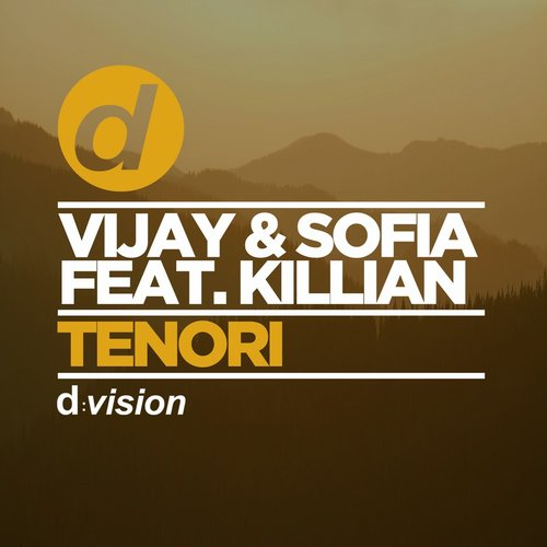 Killian, Sofia, Vijay – Tenori [8014090076946]