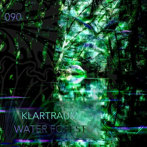 Klartraum – Water Forest [LF090]