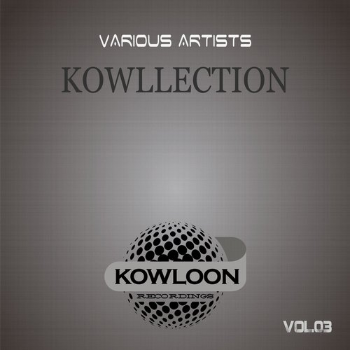 VA - Kowllection, Vol. 3 [10093502]