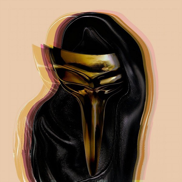 Claptone – Charmer Remixed (Part 2)