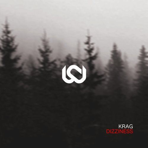 Krag - Dizziness [SWR75]