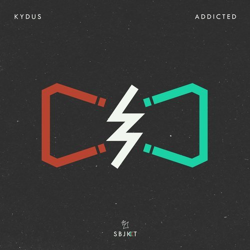 Kydus – Ride the Boogie [LPS222]