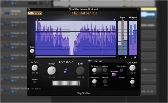 LVC-Audio Plugins Pack November 18 2015 By Kleen MAC OSX