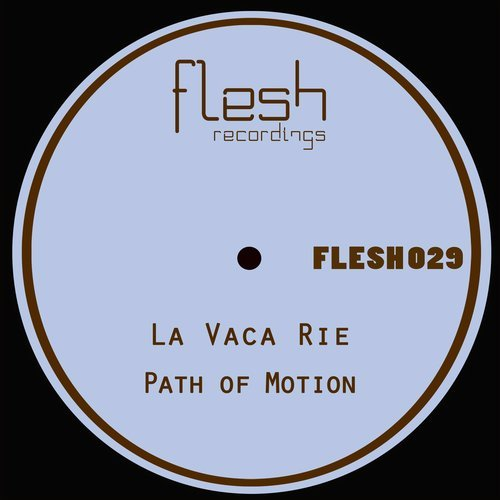 La Vaca Rie - Path Of Motion [10134386]