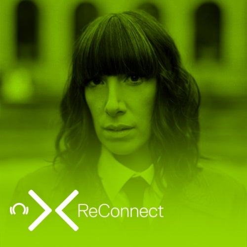 Lady Starlight ReConnect Chart