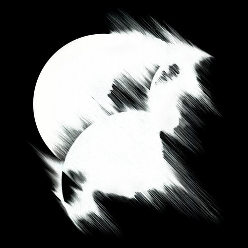 Lakker - Tundra Remixed [RS1510D]