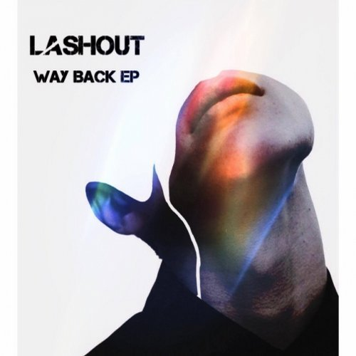 lashout way back ep cat05937