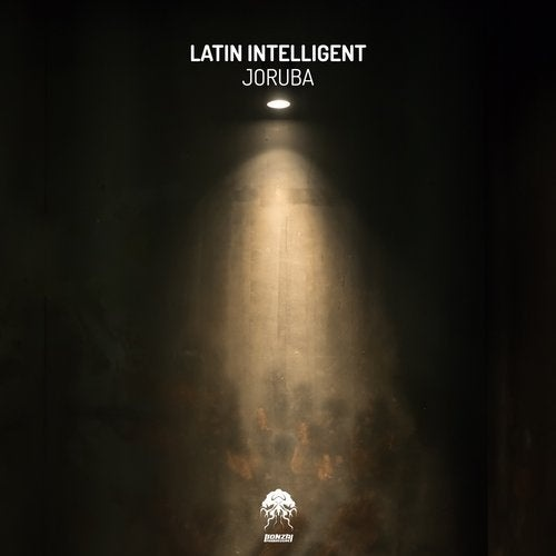 Latin Intelligent - Stage [WELCOME026]