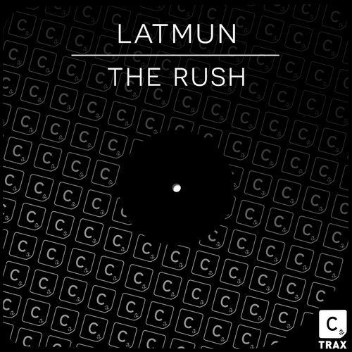 Latmun - The Rush [CR2T007]