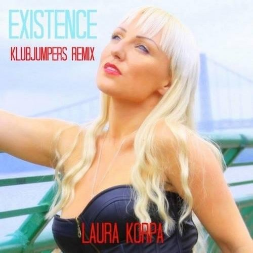Laura Korpa, Chris Music - Existence [811868 710297]