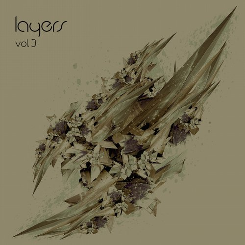 VA - Layers Volume 3 [YGL03]