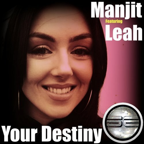 Leah, Manjit - Your Destiny [SER058]