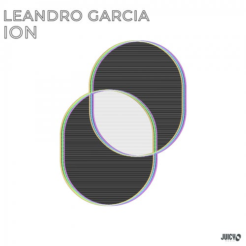 Leandro Castillo - One Hundred Dollars [MUSICMEDIA023]