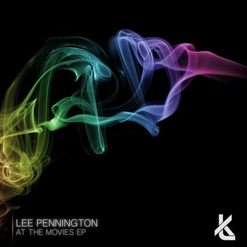 Lee Pennington – At The Movies EP [KT007]