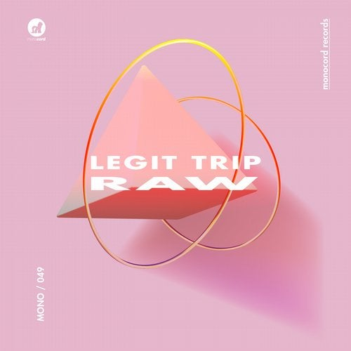 Legit Trip – Little Helpers 307 [LITTLEHELPERS307]