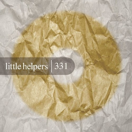 Legit Trip - Little Helpers 331 [LITTLEHELPERS331]