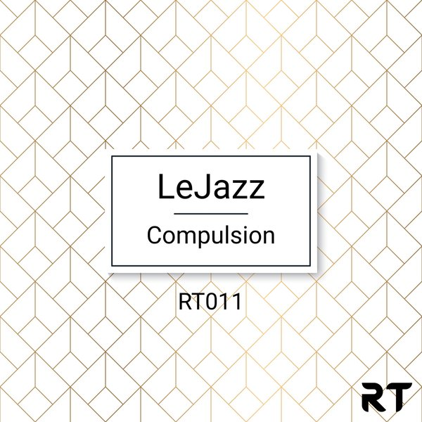Lejazz - Late Winner [DHCSA043]