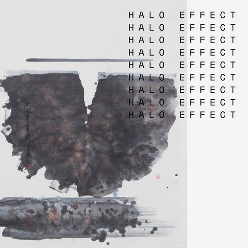Leo Abrahams - Halo Effect [LO133DS]