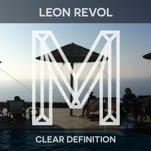 Leon revol clear definition m11 for Define house music