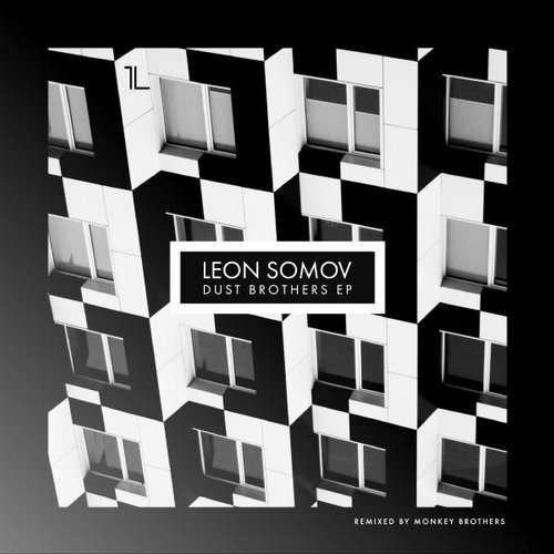 Leon Somov - Dust Brothers [PARALLEL019]