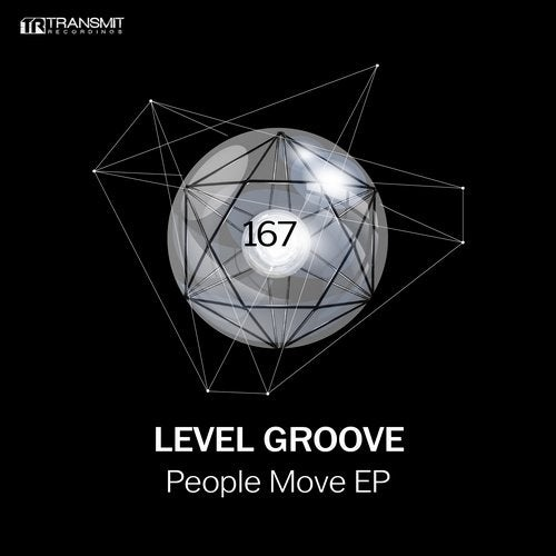 Level Groove - People Move EP [TRSMT167]