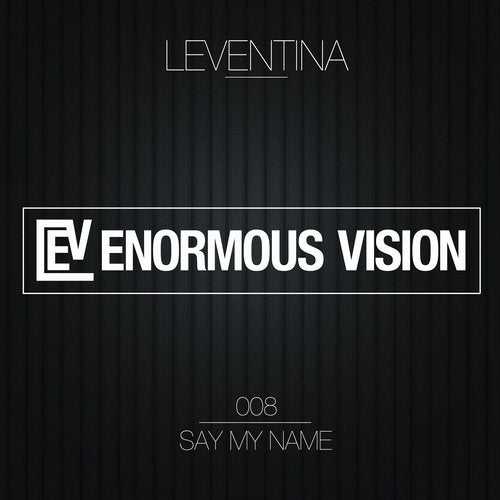 Leventina - It's All About House [NDF239]