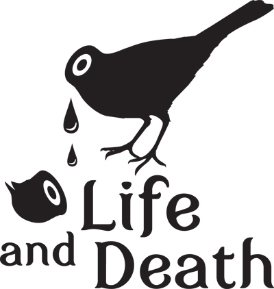 VA - Life And Death Records – 2010-2014 Collection