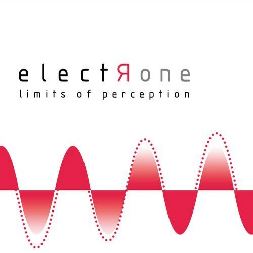 Limits Of Perception - Electrone [CAT35614]