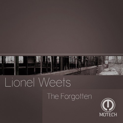 Lionel Weets – The Forgotten [MT088]