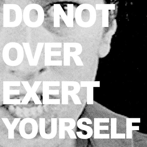 Little by Little - Do Not Over Exert Yourself [SEAF007]