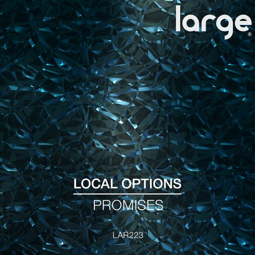 Local options promises lar223 for Local house music