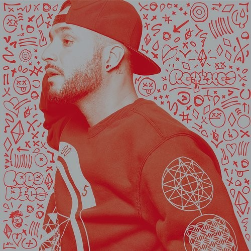 Loco Dice – Remixes [UL7392]