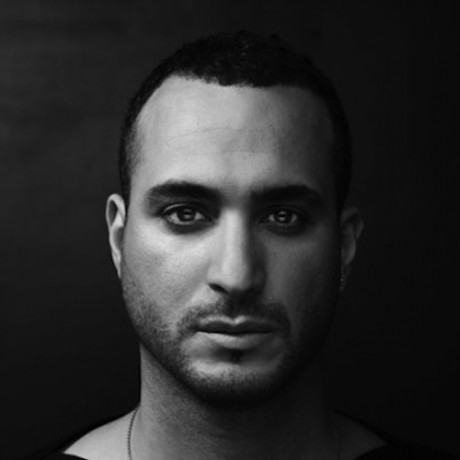 VA - Loco Dice January 2016 Chart