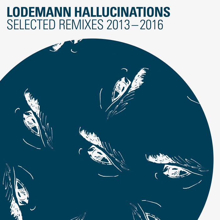 Lodemann Hallucinations [BWRCOMP01]