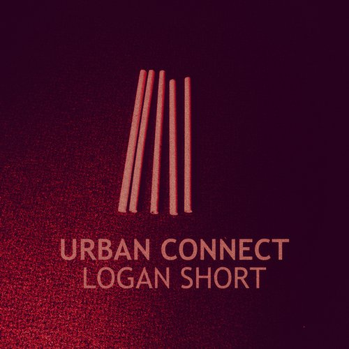 Logan Short - Urban Connect [889845657019]