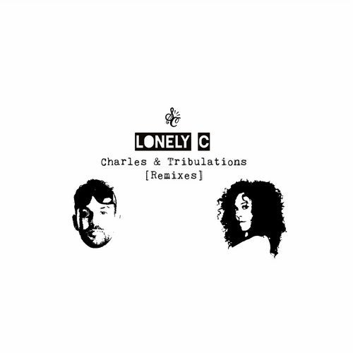 Lonely C – Ain't Worried (Incl. Tom Trago Remix) [SCR0475]