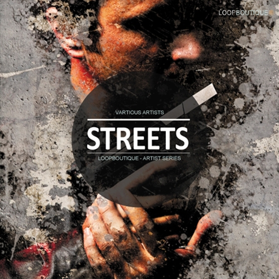 Loopboutique Streets MULTiFORMAT