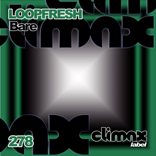 Loopfresh - Bare [100923 73]