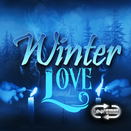 Loopstarz Winter Love ACiD WAV MiDi-DISCOVER