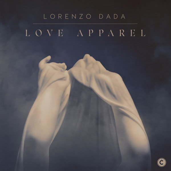 Lorenzo Dada – Love Apparel [CP060]