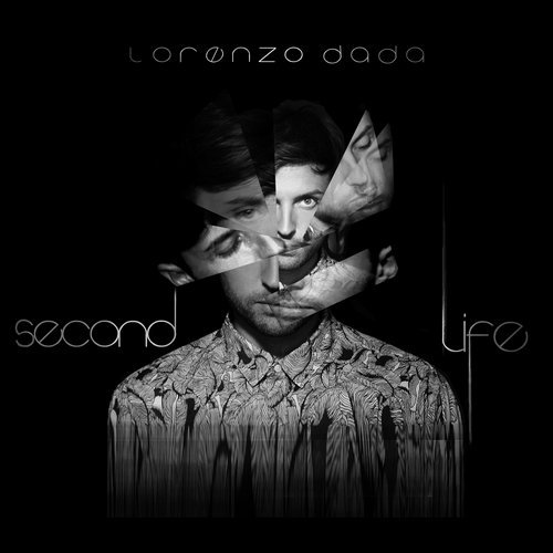 Lorenzo Dada – Second Life