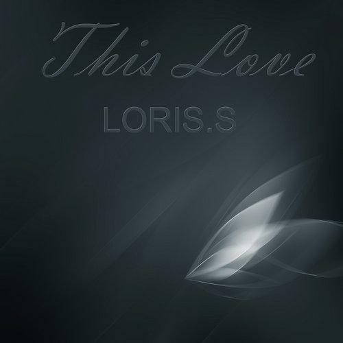 Loris.S - This Love [10099644]