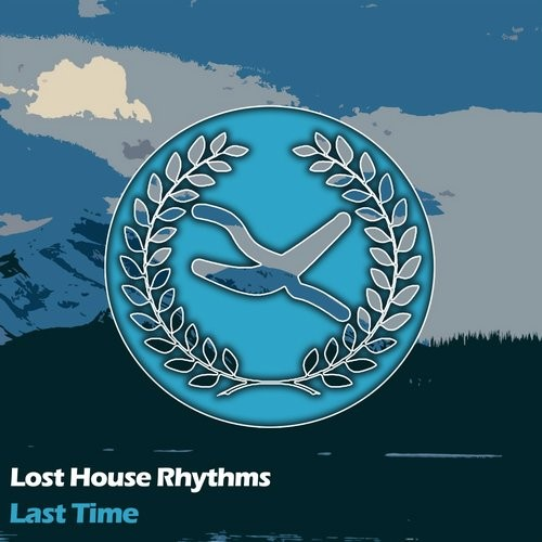 Lost House Rhythms - Last Time [A4400110391]