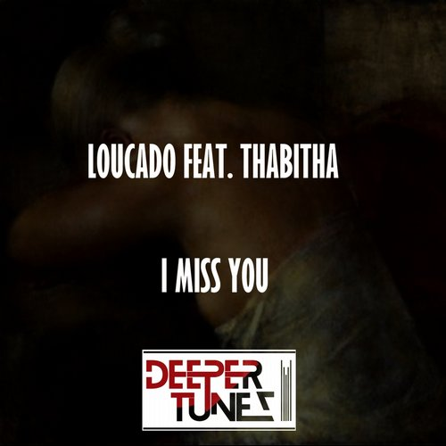 Loucado, Thabitha - I Miss You [AM 2373]